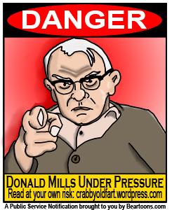 8 6 09 Donald Mills2 copy