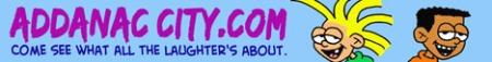 addanac-city-web-banner
