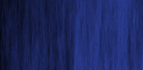 Black Curtain Texture tutorial: create curtain texture in photoshop - bearman cartoons