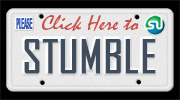 Please Click to give a Thumbs up to this Post on StumbleUpon