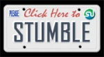 Please Click Here to Add Blog Entry to StumbleUpon