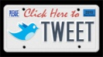 Please Click to Tweet This Blog Post on Twitter!